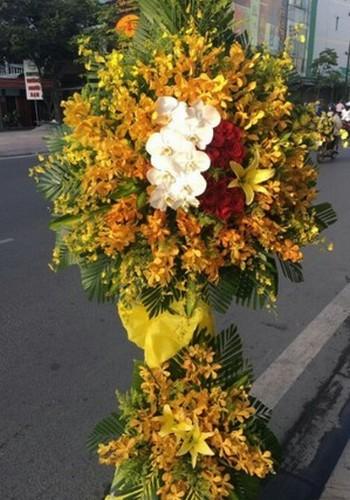 mua hoa giá rẻ tại đà nẵng