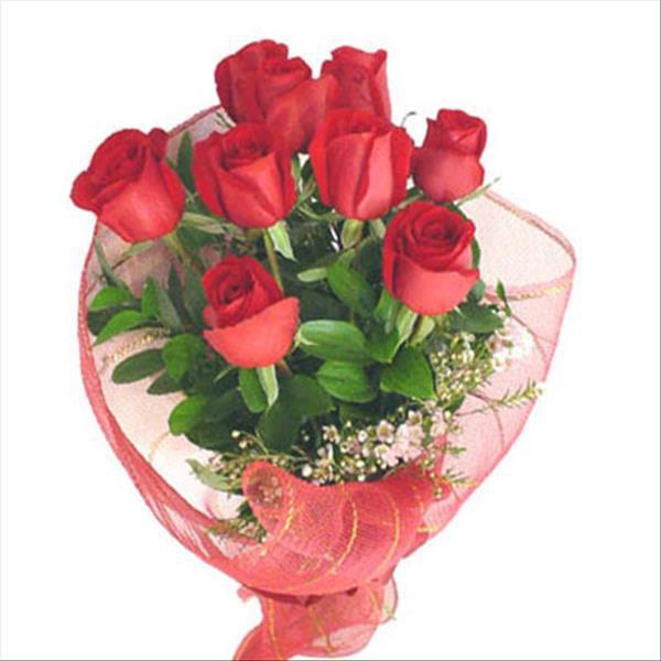 tặng hoa sinh nhật người yêu