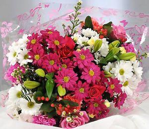 tang hoa sinh nhat nguoi yeu
