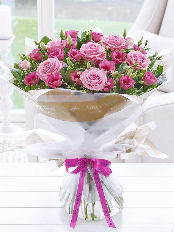 hoa dep tang sinh nhat ban gai