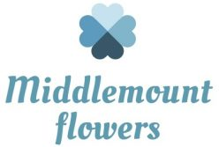 Middlemountflowers