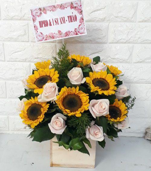 shop hoa tuoi nguyen van linh quan 7